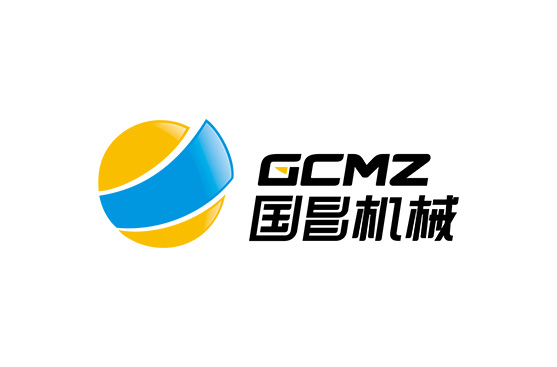 Company News - Zhejiang Guochang Machinery Co , Ltd